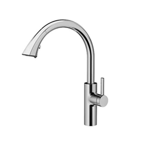 kwc kitchen faucets kwc saros kitchen faucet dream kitchen faucets pinterest
