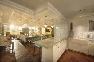 Floor And Decor Orlando Fl photos the villas at disney s grand floridian resort are