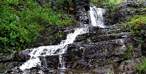 orlow waterfall set sandra orlow waterfall set 187 sandra teen waterfall orlow waterfall pictures sandra