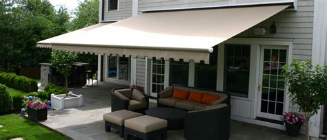 sunsetter awnings dealers sunsetter awning dealers 28 images sunsetter awning dealer and installation pratt