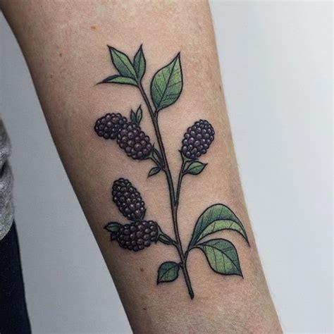 tattoo my photo blackberry pinterest the world s catalog of ideas