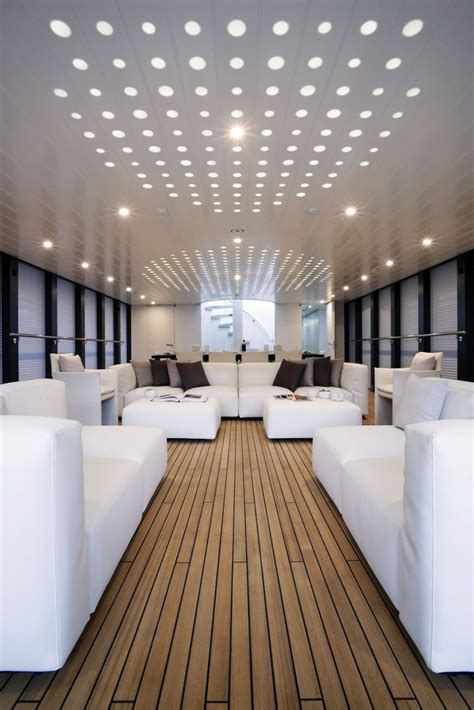 sailboat upholstery ideas boat interior norman foster boat marine upholstery