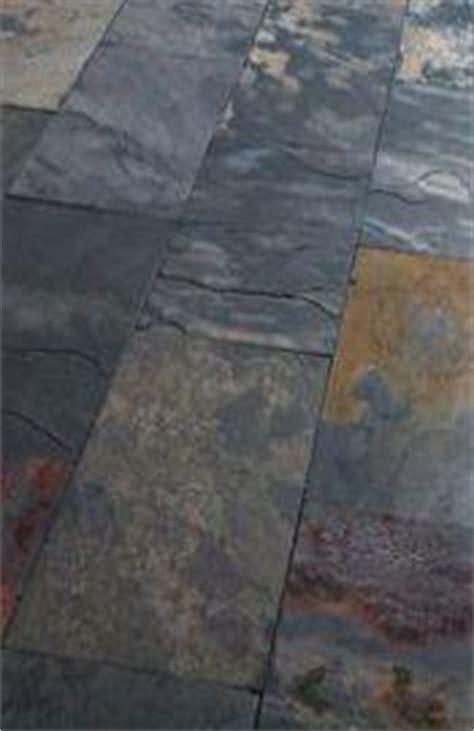 piastrelle in ardesia pavimenti e rivestimenti in ardesia