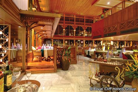 what is grill room royal grill room wine cellar pattaya dining restaurant in pratumnak