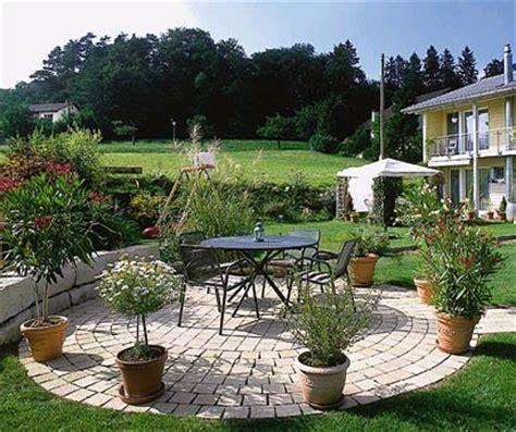 Outdoor Teppich Für Terrasse by Ideen F 252 R Terrassengestaltung 24 Neue Ideen F 252 R