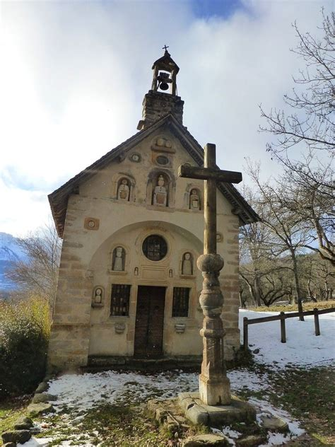 www desain la chapelle des p 233 t 232 tes album photos hautes alpes