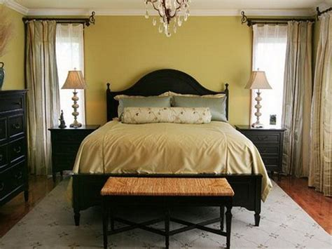guest room decoration ideas yellow decor favething com yellow guest bedroom paint decoration ideas make your