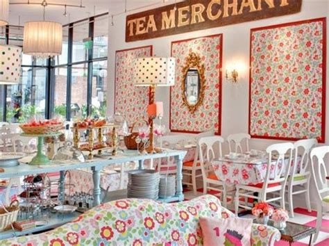 crumpet tea room the adventurer s day by the bay