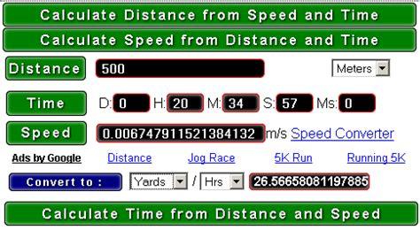 calculator zile gimnastica mentala calculator distanta viteza timp