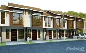 2 storey apartment floor plans philippines of two storey apartment small house plans modern
