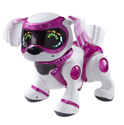 robotic puppy lego robot images