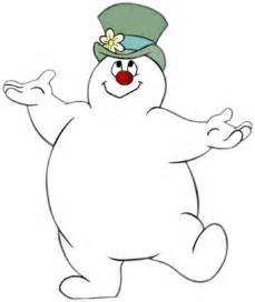 frosty snowman picture gallery for gt frosty the snowman clipart