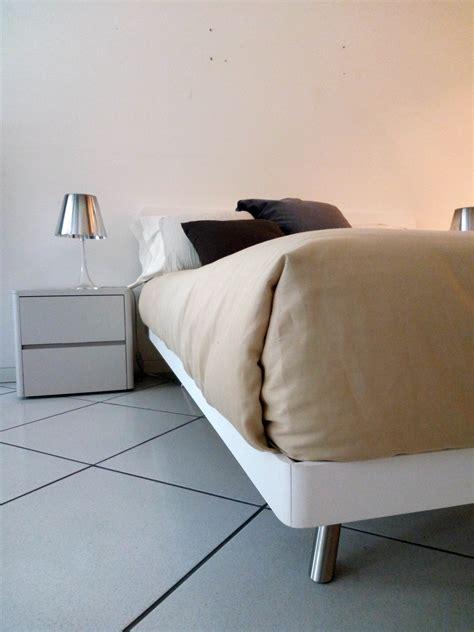comodini caccaro caccaro letto tielle comodini e 242 soft sconto 35
