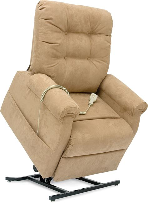 Lazy Boy Lift Chair Recliners by Wheelchair Assistance Lazy Boy Lift Chair Parts