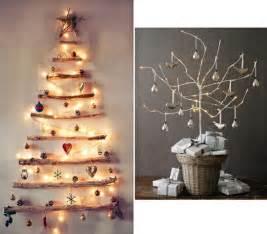 Christmas Lights In Bedroom Ideas - weihnachtsdeko basteln mit lichterketten schm 252 cken