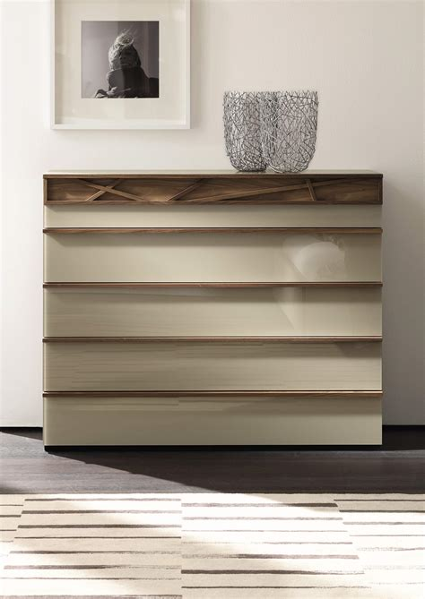 bedroom furniture stockport chests furniture manchester chests furniture fitted