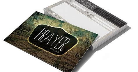 press pass request template prayer request card prayer request churches and church