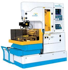 products ecocut metal cutting machines manufacturer