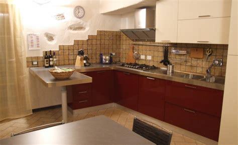 cucine nel sottoscala stunning cucine nel sottoscala photos acrylicgiftware us