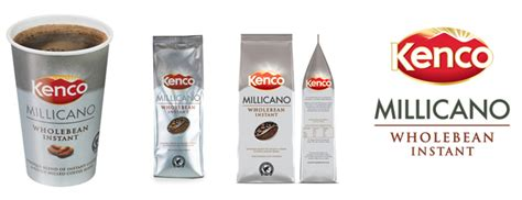 best tasting coffee brands coffee brands drinks machines branded with images frompo