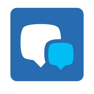 edmodo old version download edmodo on pc choilieng com