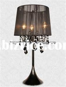 table chandeliers for sale modern black chandelier glass chandelier china