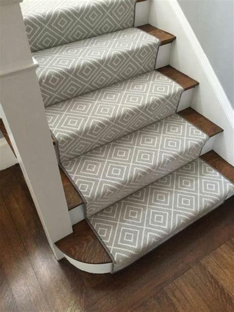 treppen teppiche treppen teppich gamelog wohndesign