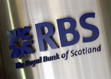 bank of scotland banking rbs royal bank of scotland stock price price