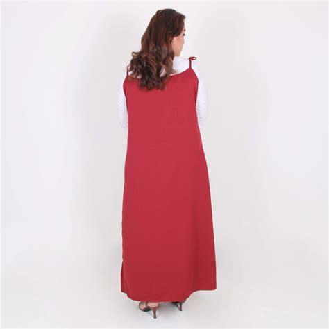 Baju Pesta Wanita Big Size bodybigsize baju wanita big size 82 toko baju wanita big size jumbo