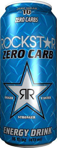 rockstar 0 carb energy drink rockstar energy drink yellow hd wallpaper for your pc