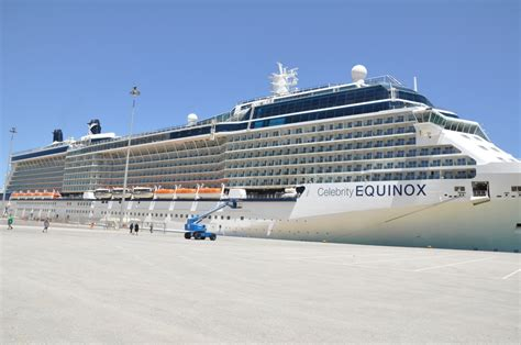 Room Editor port on celebrity equinox cruise ship cruise critic