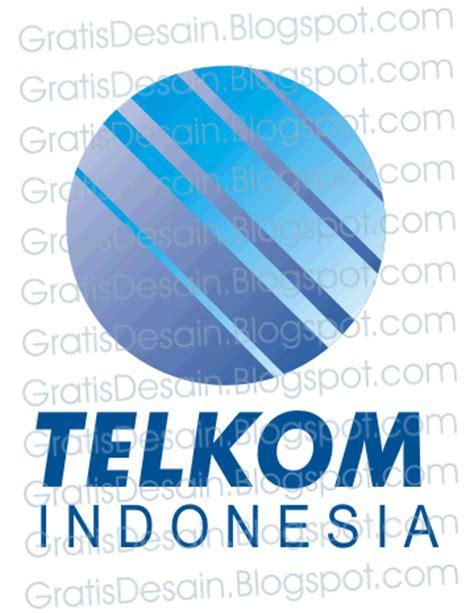 tutorial logo telkom telkom logo gratisdesain blogspot com cikandi grafika