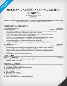mechanical design engineer job description oil and gas click here to download this mechanical engineer resume
