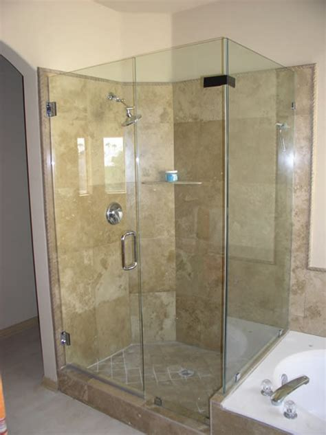 Wholesale Shower Doors Wholesale Shower Doors Kitchen Tucson Shower Doors