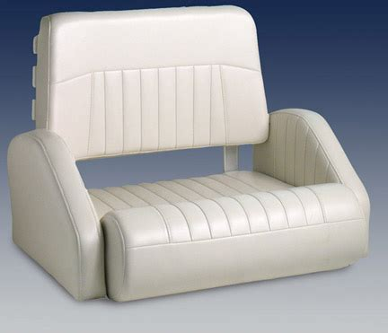bass boat seats discount code the kingfisher helmchair the hull truth boating and