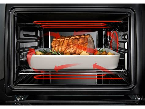 Micro Onde Grill Pas Cher by Four Micro Onde Grill Pas Cher Excellent Four Micro Onde