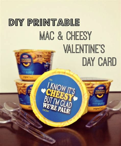 cheesy valentines day ideas 30 best be mine images on