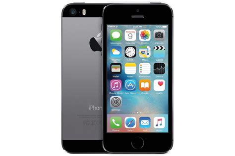 mint premium iphone 5s 16gb ireland