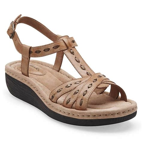 vine shoes clarks womens vine sandals