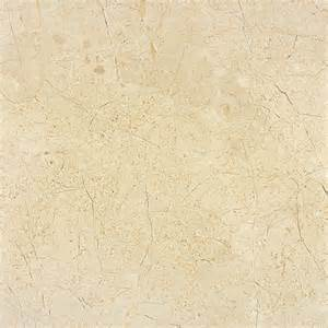 Floor And Decor Reviews by Shop Anatolia Tile Marfil Ivory Marble Floor And Wall Tile
