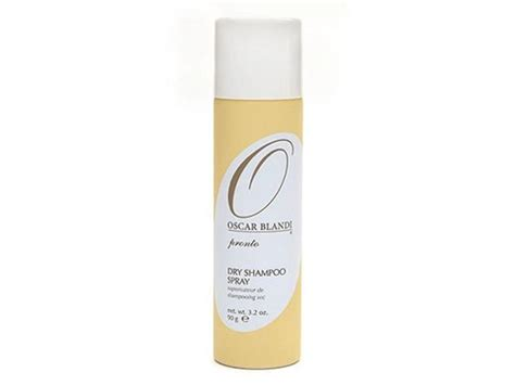 Shoo Oscar Blandi shop oscar blandi pronto shoo travel size at lovelyskin