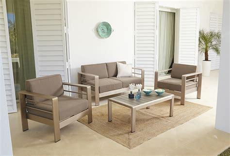 mobiliario de jardin leroy merlin mobiliario de jard 237 n leroy merlin para casas en venta
