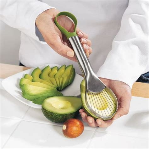 Unique And Helping Kitchen Gadgets Xcitefun Net | unique and helping kitchen gadgets xcitefun net