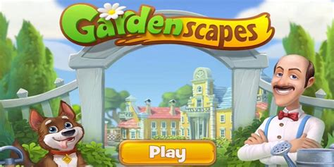 Gardenscapes Unlimited Lives Ios Gardenscapes New Acres Hack Cheats Coins Android Ios