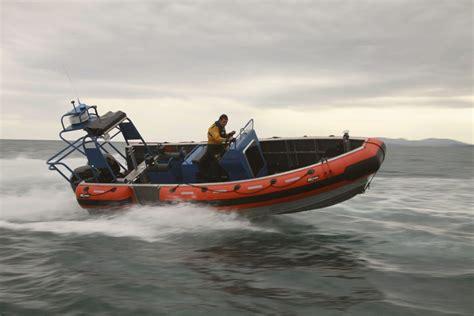 zodiac boat origin zodiac milpro western marine