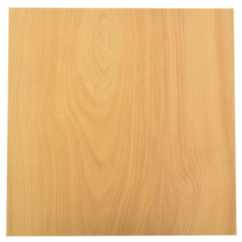Peel And Stick Vinyl Plank Flooring Reviews by Vinyl Floor Tile Maple Peel And Stick Vinyl Tile Wood