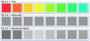 bland colors mezzoblue 167 colour bland value