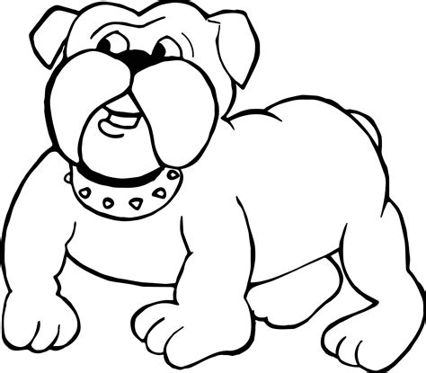 litter of puppies coloring pages 91 cartoon puppy coloring pages puppy coloring