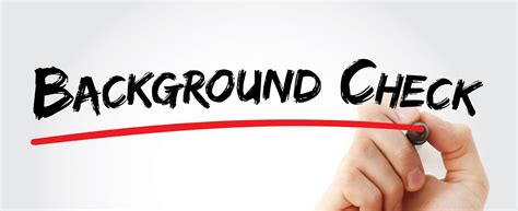 Search Background Checks Background Check Images