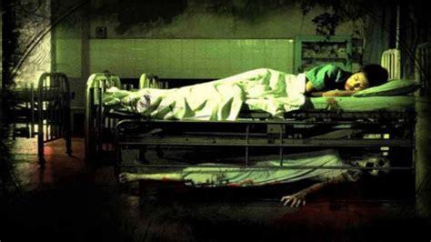 imagenes terrorificas para no dormir creepypastas 3 historias de terror para no dormir i